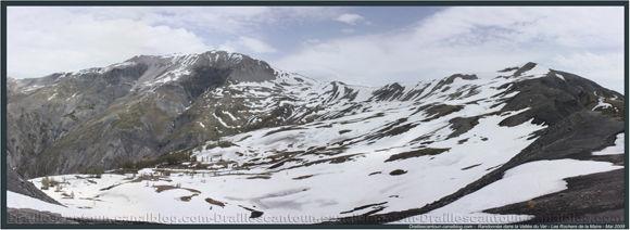 Panorama_10_580