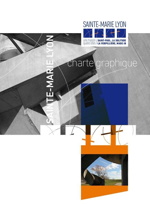 charteGraphikSML-1