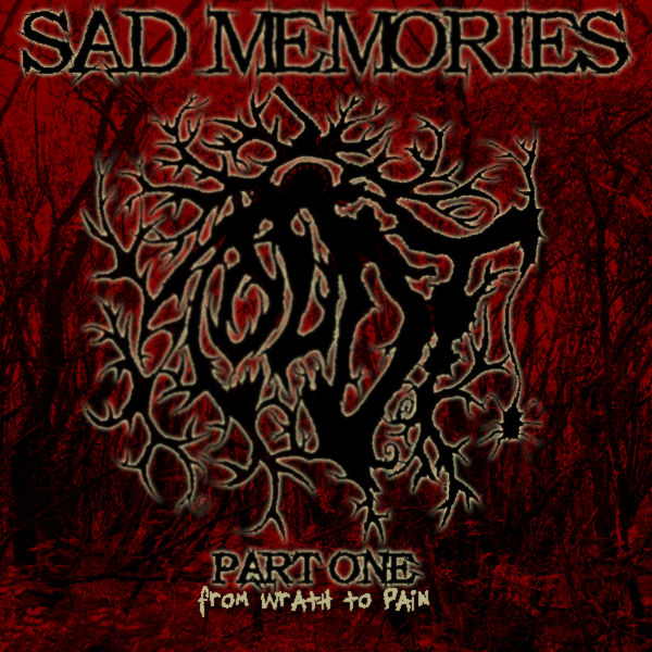 _cover__Scoldt___SAD_MEMORIES_Part_One_from_wrath_to_pain