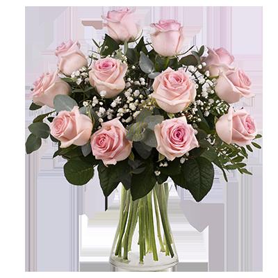 anniv Bouquet cadeau pour LN pr le jeu