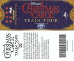 scrooge_train_tour_58