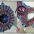 Médisa & Zerly Multicolor II