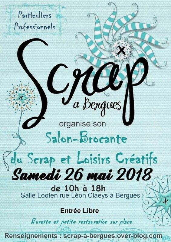 Bergues-2018