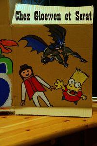 La boite à cadeaux dessins animés jeux videos chez scrat et gloewen (12)
