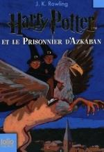 harry-potter,-tome-3---harry-potter-et-le-prisonnier-d-azkaban-1719-250-400
