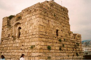 citadelle_crois_e_1_byblos