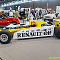 Renault RS 10 F1 V6 turbo 1500_04 - 1979 [F] HL_GF