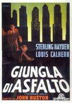 film_asphalt_jungle_aff_italie_01