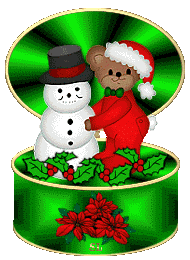 christmas_toy7