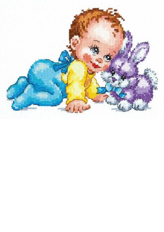 baby_00001