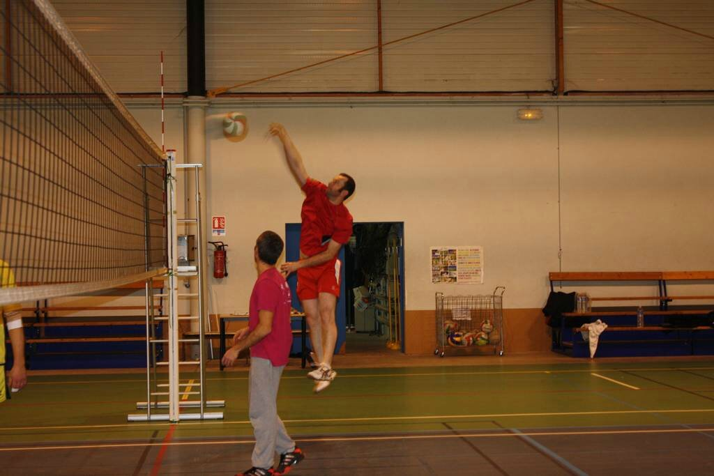 2013-01-30_volley_equipe_masculine_IMG_0353