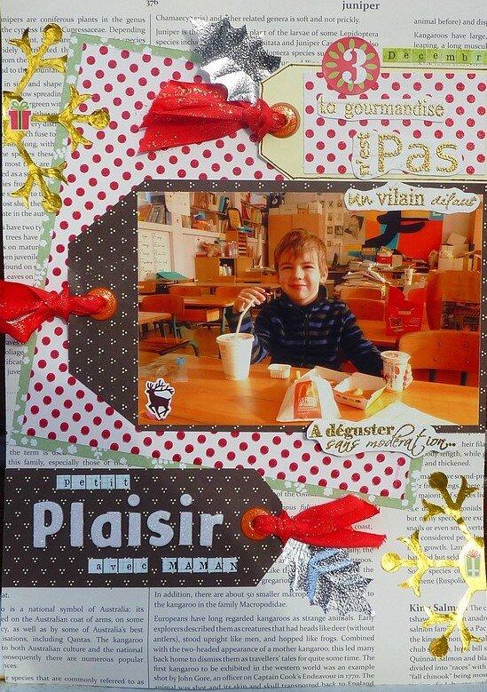 2014-01-03-Petit-plaisir2
