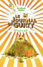 le-journal-de-gurty