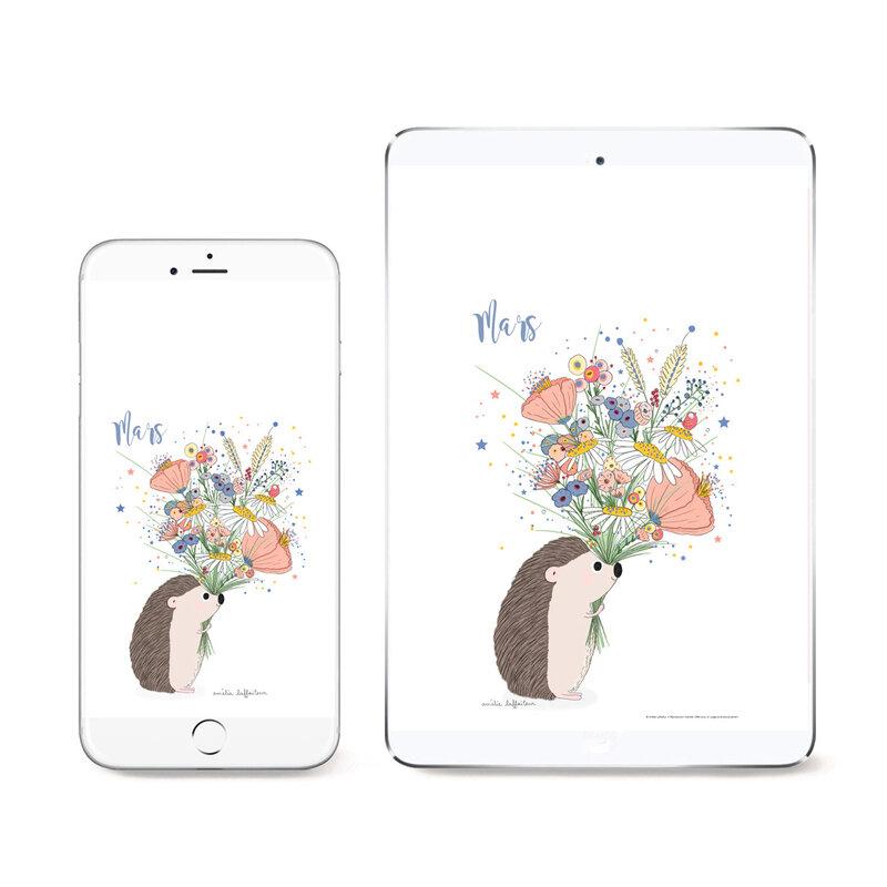 amelielaffaiteur_03_2020_insta_smartphone_tablette