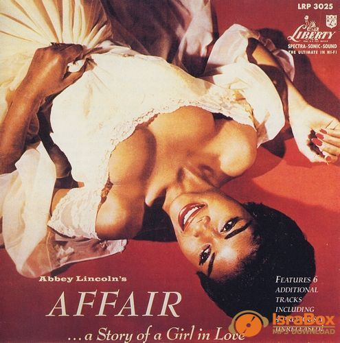 abbey_lincoln_affair