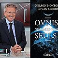 Nelson-Monfort