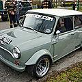Mini Pixie (Ford Focus turbo central)_02 - 2020 [UK] HL_GF