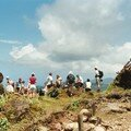 Guadeloupe 2002