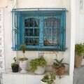 Photos Portes et fenêtres