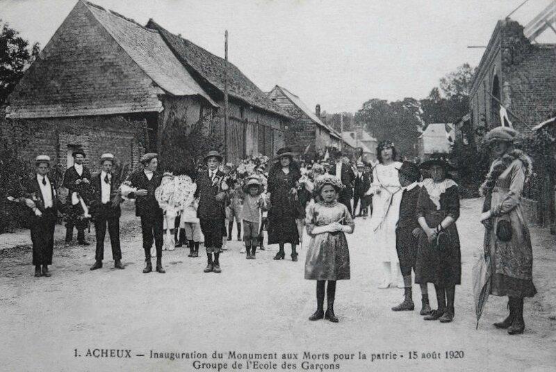 Acheux-en-Amiénois (1)
