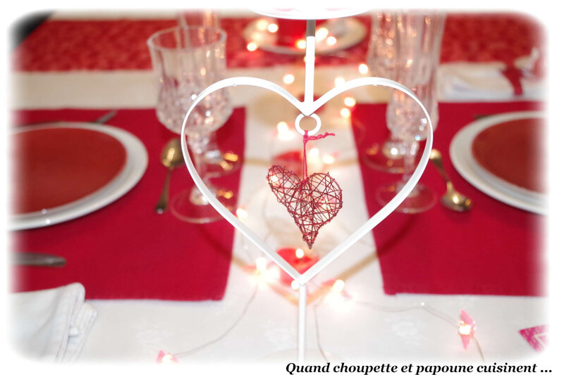 table Saint-Valentin 2021-6145