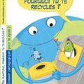 Kit gratuit sur le recyclage des emballages plastiques
