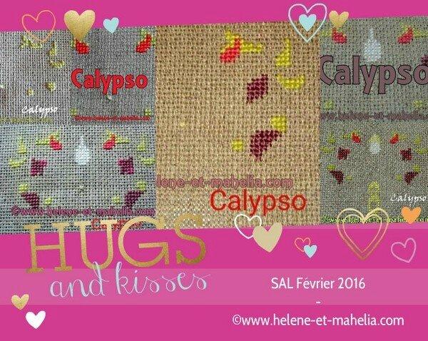 calypso_salfev16_col2
