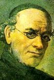 SvD Jean-Louis Peydessus