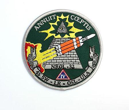 NROL32_patch