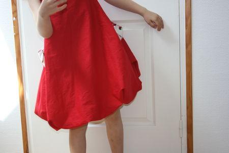 robe_boule_qui_tourne
