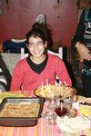 anniv Anais 12ans 2011 (31)