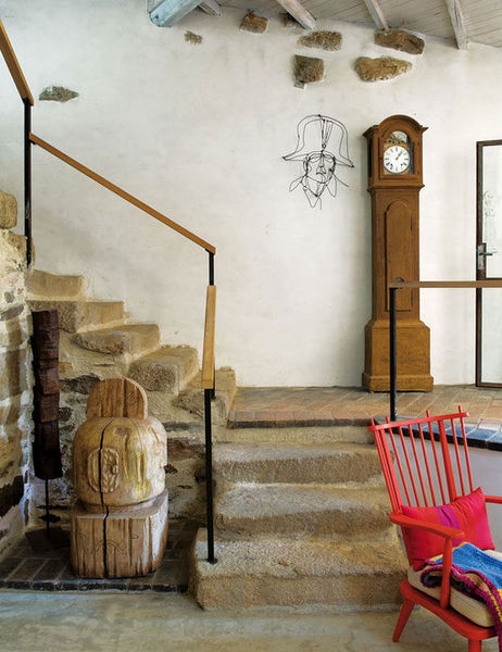 Home_tour_holiday_home_in_Spain9_1_