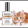 demeter kitten fur 2