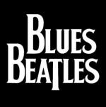 BluesBeatles-298x300