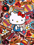 K10_Hello_Kitty_Logos_Affiches