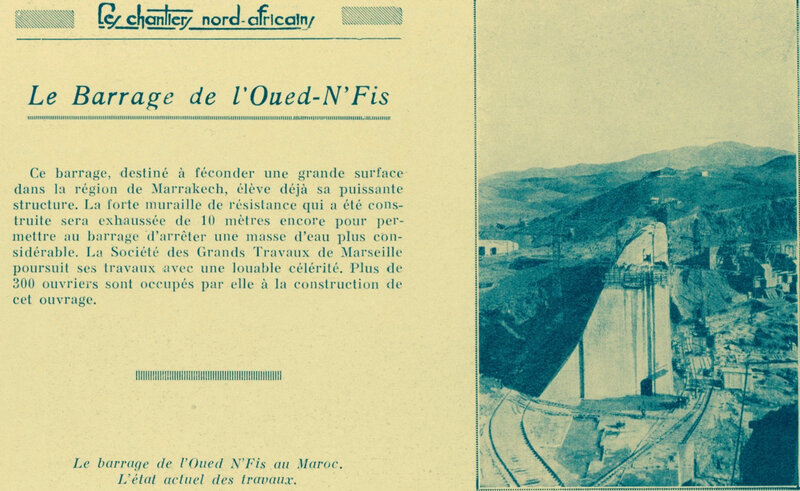 barrage-cavagnac-1932