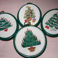 Broderie Sapin4