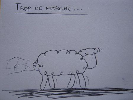 marcher1
