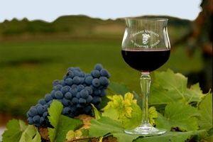 vin-et-verre