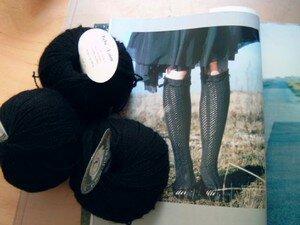 anna_socks_laine