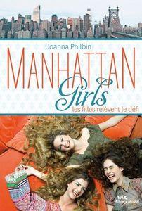 mannathans girls