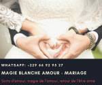 MAGIE-BLANCHE-AMOUR-MARIAGE
