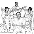 Gail and tom watts