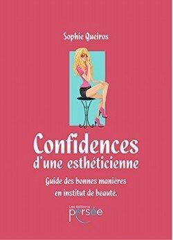 confessions-d-une-estheticienne-846804-250-400