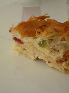 pastilla-pomme-fromage2