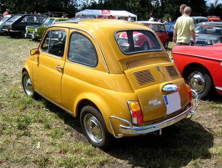 Fiat_500_L_02