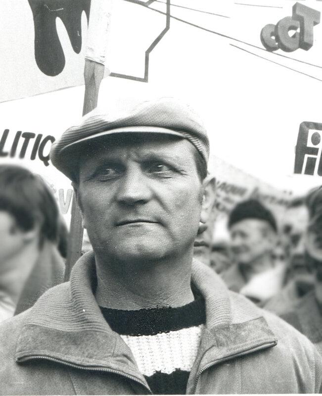 Jean Pierson