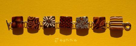 bracelet_africain1