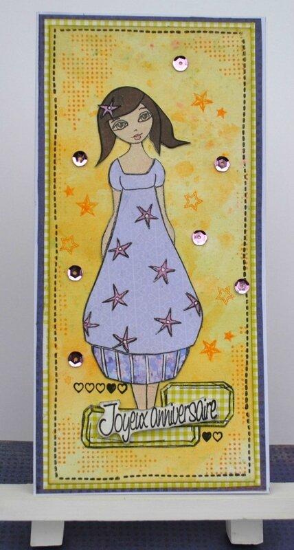 10 - Marie-Anne56