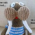 walrus-rasé-bisou